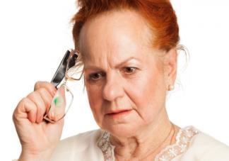 每天动动舌头就能预防脑萎缩是真的吗老年人怎么预防脑萎缩