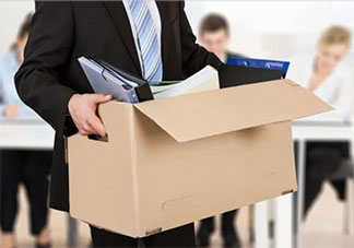 一个员工的离职成本到底有多高 员工离职对公司有哪些影响