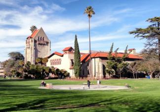 上了一个自己不太满意的大学如何调整心态 对录取大学不满意怎么办