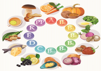 如何把握给孩子补充营养的尺度 如何正确给宝宝补充营养