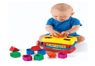 给孩子玩益智玩具会消耗专注力吗 声光电类益智玩具对孩子有什么影响