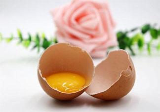 普通鸡蛋和土鸡蛋的营养一样吗 为什么都喜欢买土鸡蛋