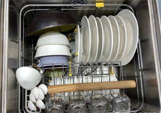 如何看待洗碗机销量暴涨 你觉得洗碗机好用吗