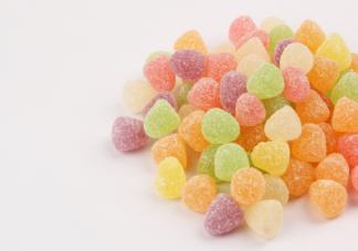 吃太多糖会影响皮肤颜值吗 哪些食物是藏糖大户
