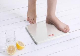 定期称重能帮助减肥吗 一天称重好几次好吗