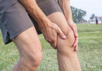 哪些运动会伤膝盖 怎么锻炼运动保护膝盖不受伤