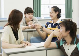 大学新生会面临哪些成长问题 给大学新生的忠告建议