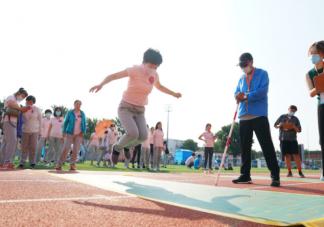 逐步提高中考体育分值有什么意义 中考加入体育分有什么影响