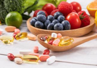 补维生素能预防心脏病吗 身体如何对症补充维生素