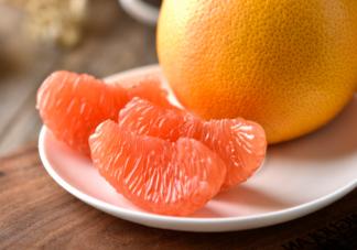 适合秋天吃的水果有哪些 怎么吃水果养而不伤
