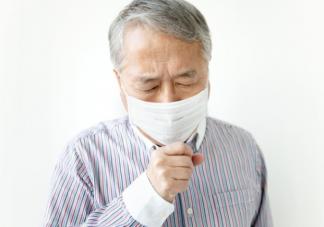 为什么秋季也会花粉过敏 为什么戴口罩也会花粉过敏