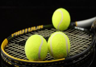 网球是黄色还是绿色 网球运动是怎么诞生的