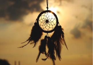 梦境真的可以自我控制吗 可以和做梦的人对话吗