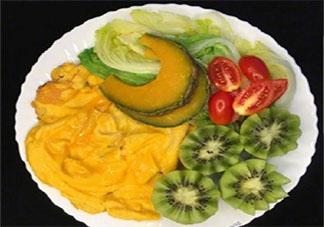 不吃晚餐真的能减肥吗 减肥期间晚餐怎么吃