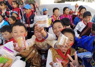 2021小学中秋节活动报道新闻稿美篇 2021小学中秋节活动现场报道稿大全