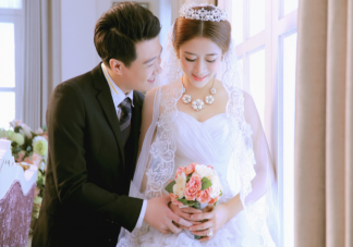 相处多久适合结婚 长时间只谈恋爱不结婚是不想结婚吗