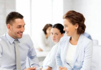能向关系好的同事透露辞职想法吗 和同事相处要注意哪几点