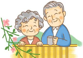 如何给父母长辈科普健康知识 为什么给父母讲健康知识很难