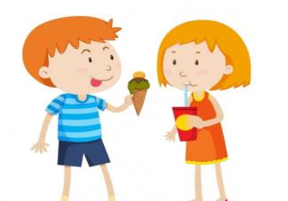 我们为什么在乎分享欲 分享得不到回应怎么办