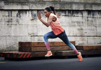 长期不运动突然运动有什么危害 长时间不运动开始锻炼注意事项