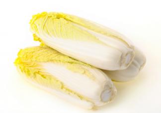 蔬菜中的甲醛是怎么来的 哪些蔬菜可能含有甲醛