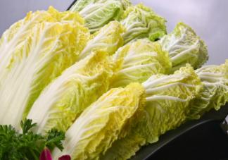 蔬菜中使用了甲醛会产生多大危害 怎么避免买到甲醛菜