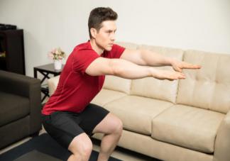 提肛运动能提升性能力吗 男性做提肛运动有什么好处