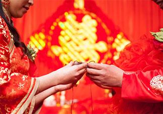 结婚后要不要把钱存一起 婚后的钱要放在一起吗