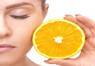 维生素c可以被皮肤吸收吗 有必要每天都用高浓度维C吗