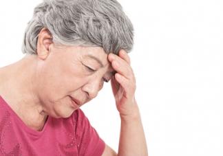 头晕和眩晕有什么区别 怎么描述头晕症状