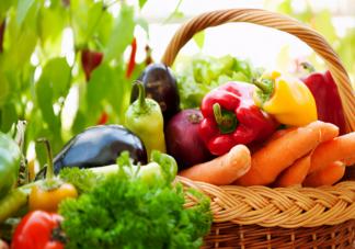 无公害食品/有机食品和绿色食品有什么区别 哪一个更安全