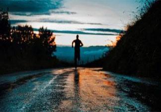 孤独感一定是一种消极的情绪吗 为什么会觉得孤独