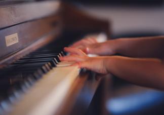 孩子没有音乐天赋还要学乐器吗 孩子学乐器的几点建议