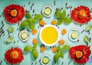 水果代餐减肥一吃饭就反弹 怎样减肥才最科学