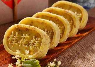 2021全国各地中秋节都吃什么 中秋饮食怎样吃才健康