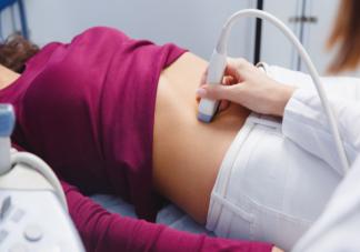 生二胎还需要做孕前检查吗 生二胎孕前检查内容介绍