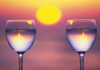 玻璃杯纸杯哪种材质的饮水杯更健康 蚂蚁庄园9月25日答案解析
