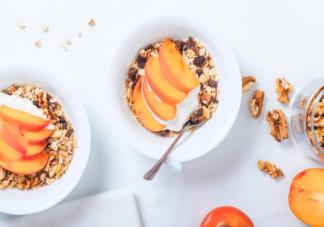 长期吃代餐食品会导致脱发吗 代餐产品可以代替正餐吗