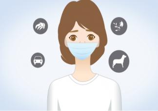 过敏性鼻炎可以抗一抗不治吗 过敏性鼻炎有办法根治吗