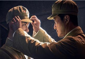 《长津湖》第二部什么时候上映 《水门桥》讲述的什么故事