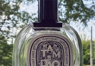 有哪些很有格调且小众的香水 小众好闻的香水推荐
