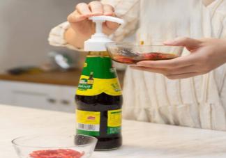 蚝油是一种食用油吗 蚂蚁庄园10月20日答案解析
