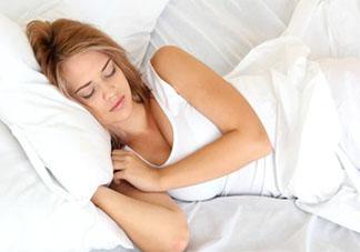 睡硬床真的好吗 睡硬床好还是软床好