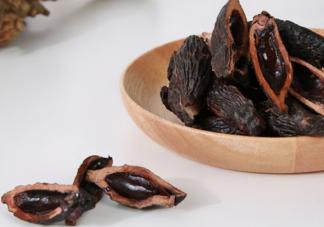 有说法称长期吃槟榔有可能致癌是真的吗 蚂蚁庄园10月23日答案解析